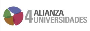 Alianza 4 universidades